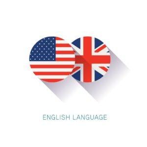 Трудности изучения английского языка