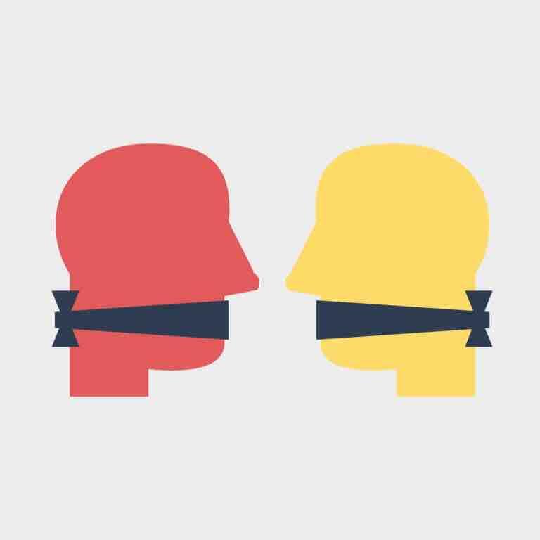 Про «Языковой барьер»