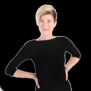 Анна Краковская