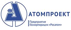 АтомПроект